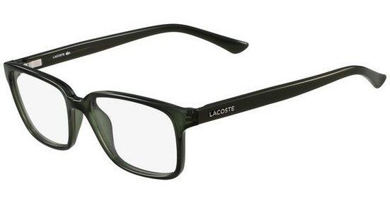 Lacoste Brille »L2783«
