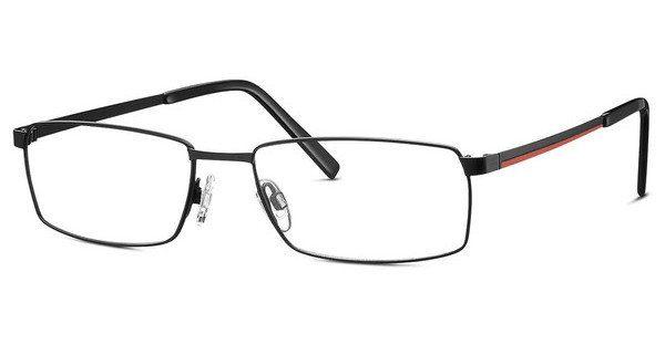 TITANflex Herren Brille »EBT 820703«