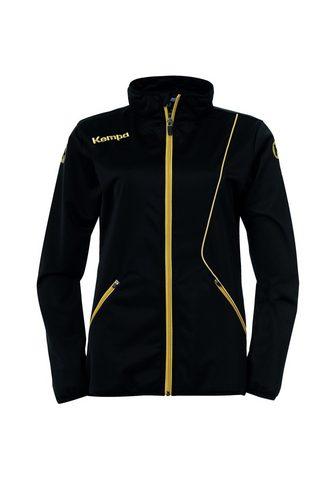 Curve Classic куртка для женсщин