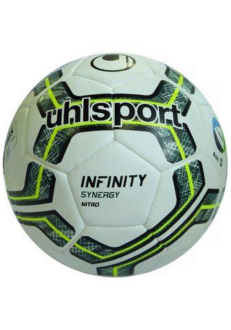 UHLSPORT Infinity Synergy Nitro 2.0 futbolo kam...