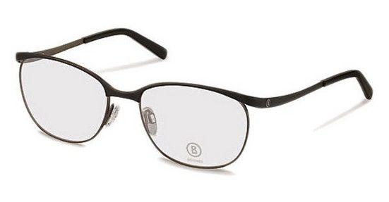 Bogner Damen Brille »BG503«