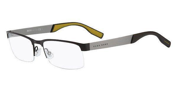 Boss Herren Brille »BOSS 0565«