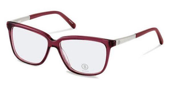 Bogner Damen Brille »BG509«