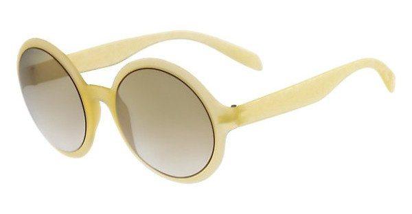 calvin-klein-damen-sonnenbrille-ck3164s-250-gelb-grau.jpg  formatz  48634908ed