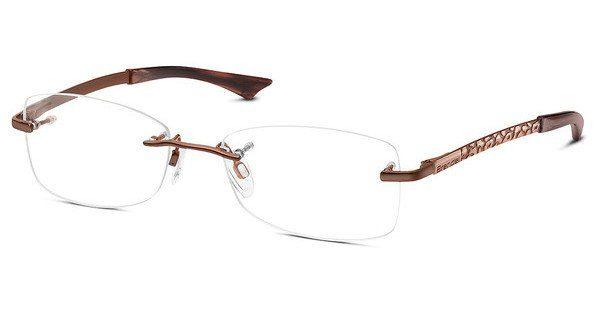 Brendel Damen Brille »BL 902124«