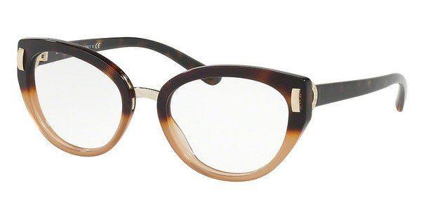 BVLGARI Damen Brille »BV4139«