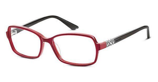 Brendel Damen Brille » BL 903017«, grau, 30 - grau