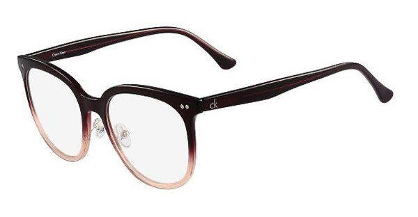 Calvin Klein Damen Brille »CK5935«