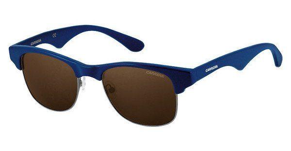 Carrera Eyewear Sonnenbrille »CARRERA 6009«