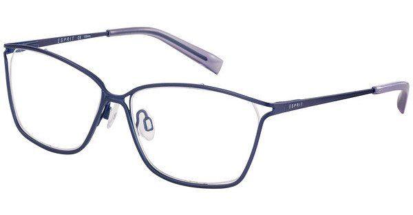 Esprit Damen Brille »ET17527«