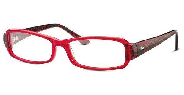 Humphrey Damen Brille »HU 583020«