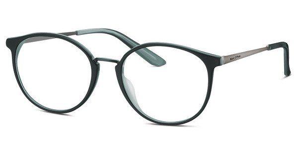 Brille »MP 503092«