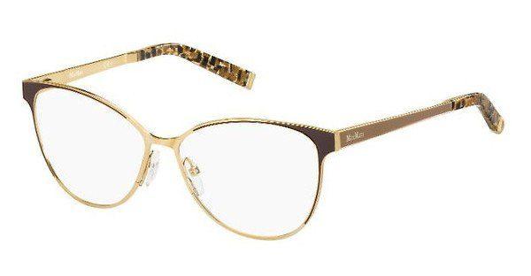 Max Mara Damen Brille »MM 1255«