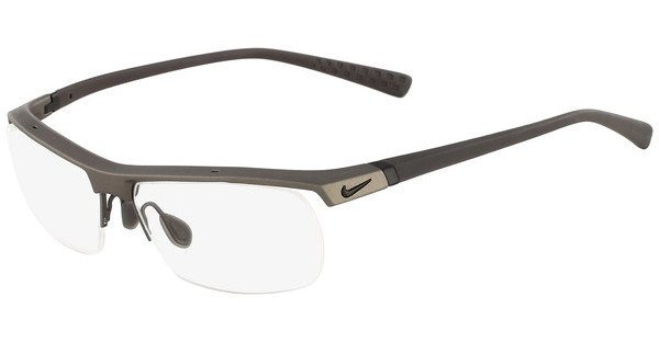 Damen,Herren Nike Herren Brille NIKE 7071 2  | 00883121665897