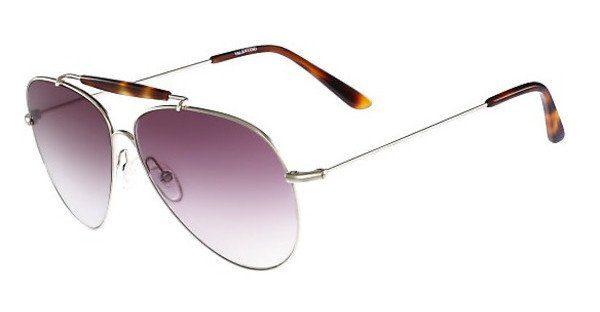 Valentino Damen Sonnenbrille »V120S«