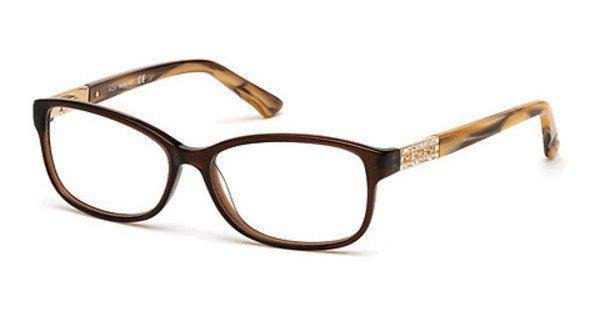 »sk5155« Kaufen Brille Swarovski Online Damen HY9WE2bIeD