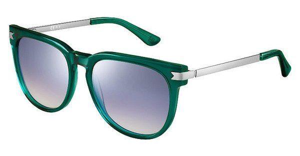 Oxydo Damen Sonnenbrille »OX 1075/S«