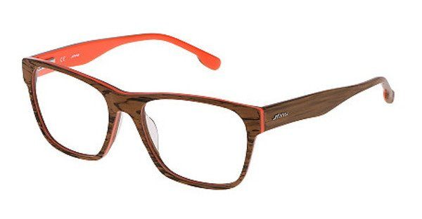 Sting Brille »VS6494«