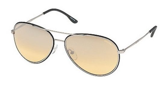 Police Sonnenbrille »GLORY S8299«