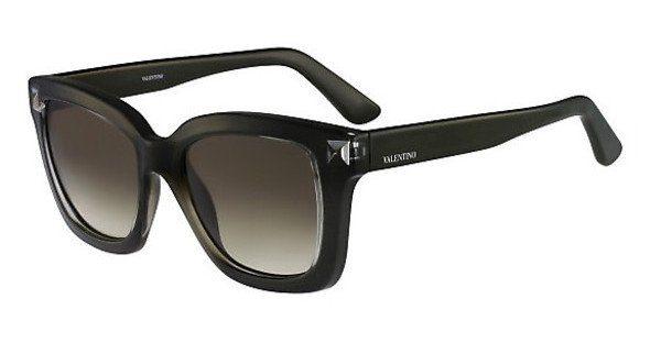 Valentino Damen Sonnenbrille »V699S«