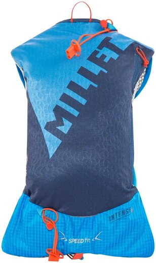 Millet Wanderrucksack »Intense 5 Backpack«