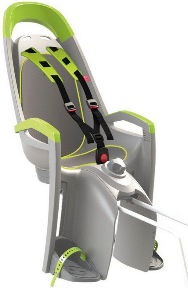 Hamax Kindersitz-System  Amaze Kindersitz Rahmenrohr  online kaufen