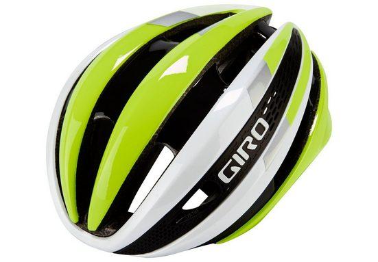 Giro Fahrradhelm »Synthe Helmet«
