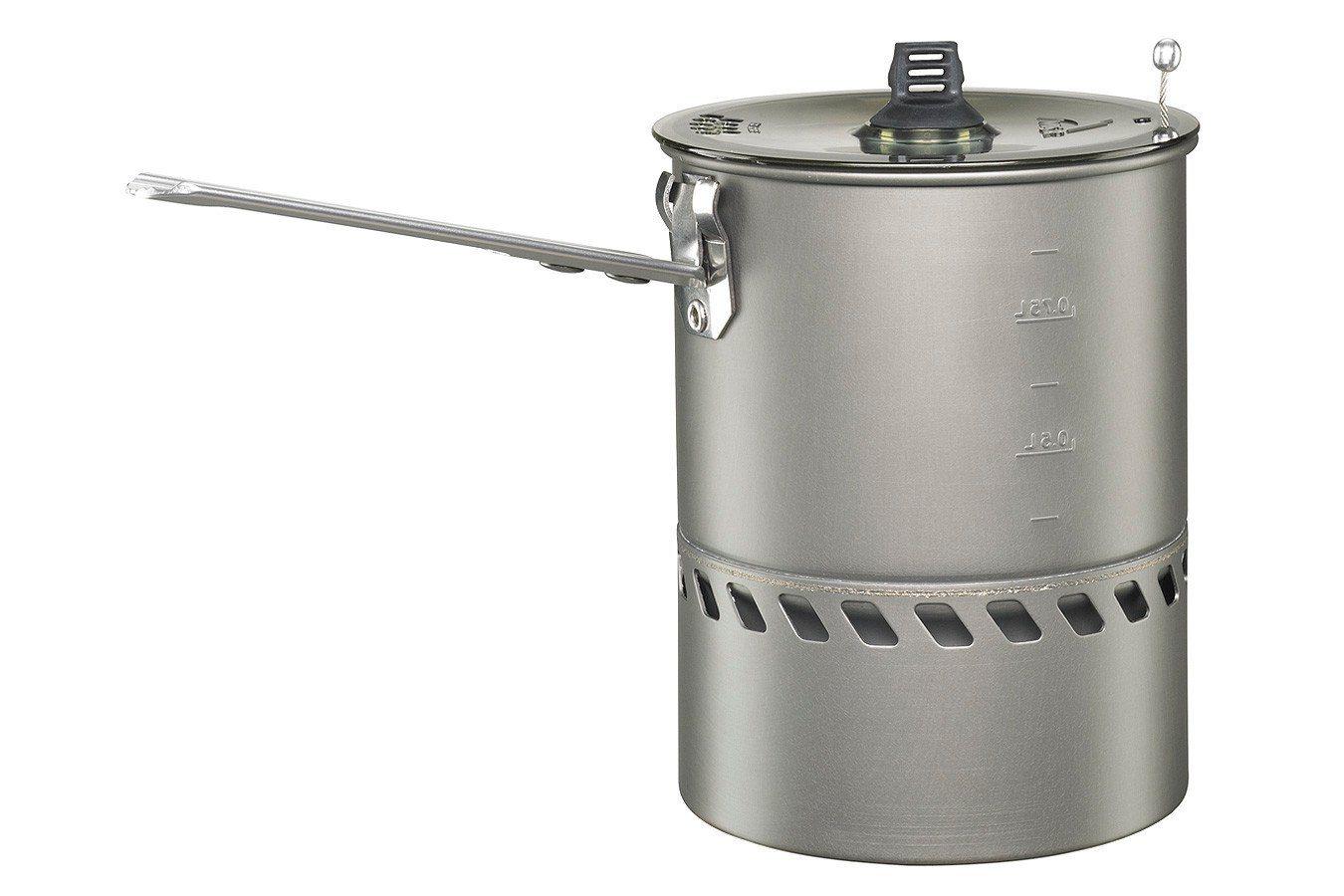 MSR Camping-Geschirr »Reactor Pot 1.0L«