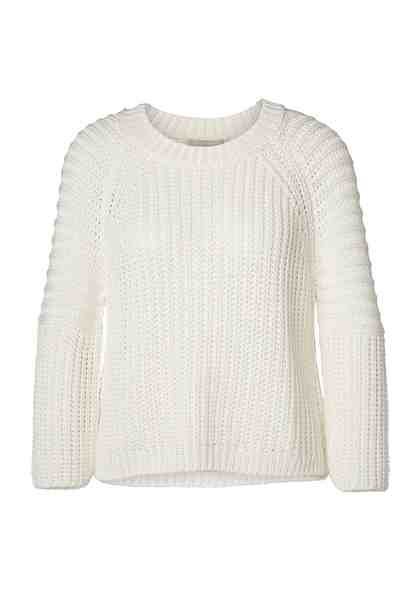 Marc O'Polo WHITE LABEL Strickpullover