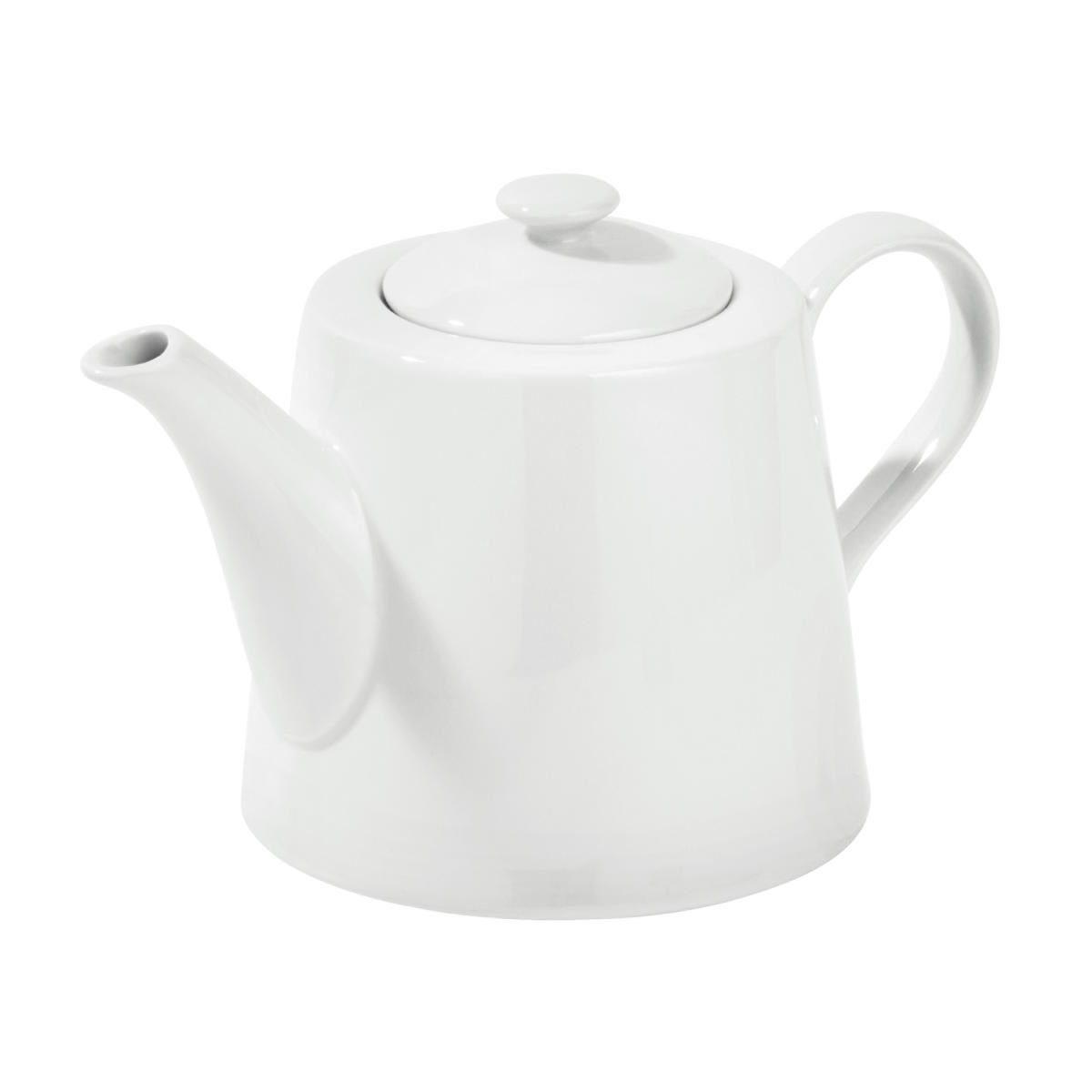 BUTLERS PURO »Kaffeekanne«