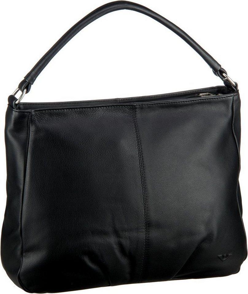b694946de4e4 Voi Handtasche »Soft 21518 Beutel« online kaufen   OTTO