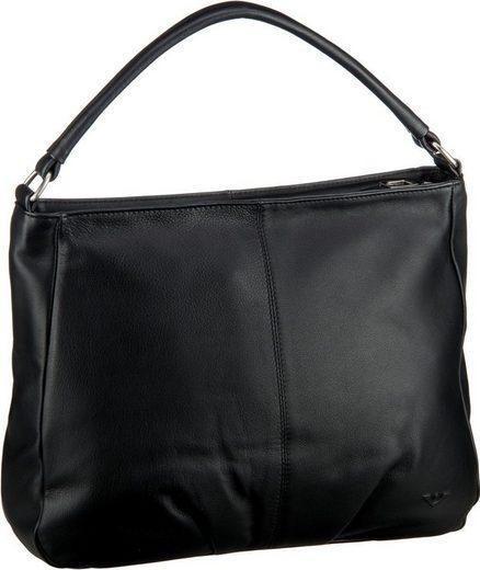 Voi Beutel« Voi Handtasche »soft 21518 21518 Handtasche Voi Handtasche Beutel« »soft rZrawqndB