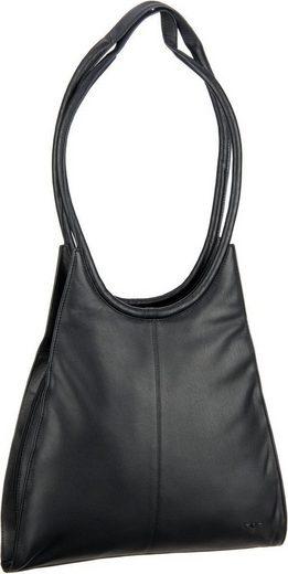 Handtasche 21519 Voi Shopper« Shopper« »soft 21519 »soft 21519 Voi »soft Handtasche Handtasche Voi FWAPUz