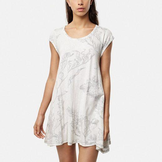 O'Neill Kleid mini »Marissa«