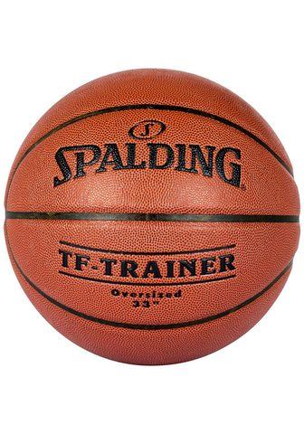 SPALDING TF Trainer Oversize tipo Basketball