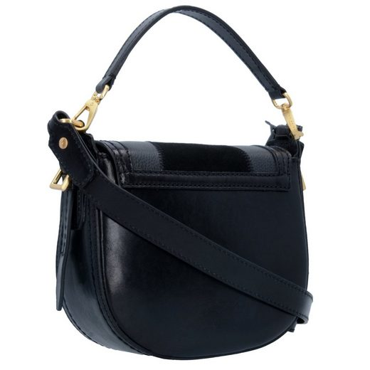 20 Bag Cm Bridge Barga Mini Handtasche Leder The qBRFwYY