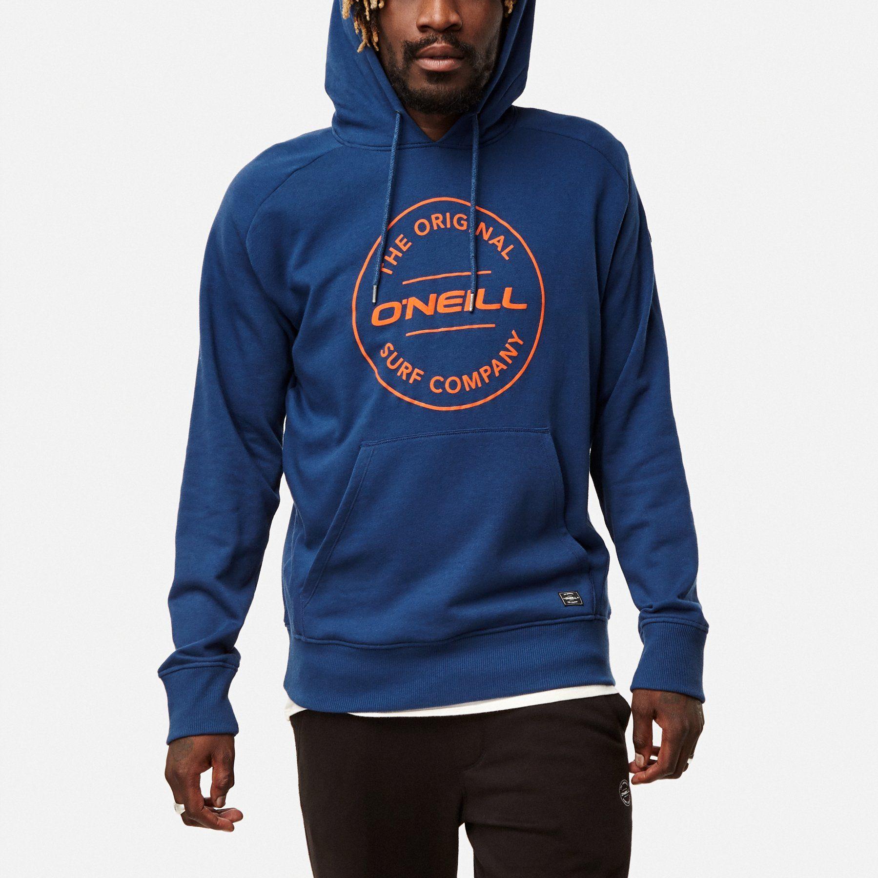 O'Neill Kapuzensweatshirt »Type«