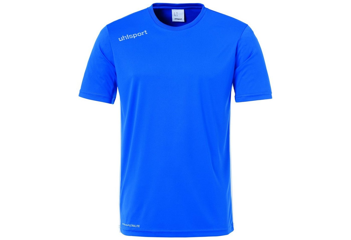 Uhlsport Essential Trikot Herren | Sportbekleidung > Trikots > Sonstige Trikots | Blau | Trikot - Polyester | Uhlsport