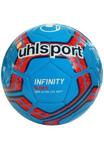 UHLSPORT Infinity 290 Ultra Lite Soft futbolo k...
