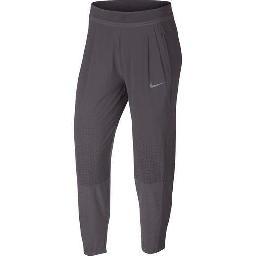 Nike Funktionshose »Performance Breathe«