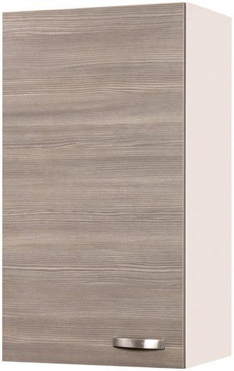 OPTIFIT Küchenhängeschrank »Vigo, Breite 50 cm«