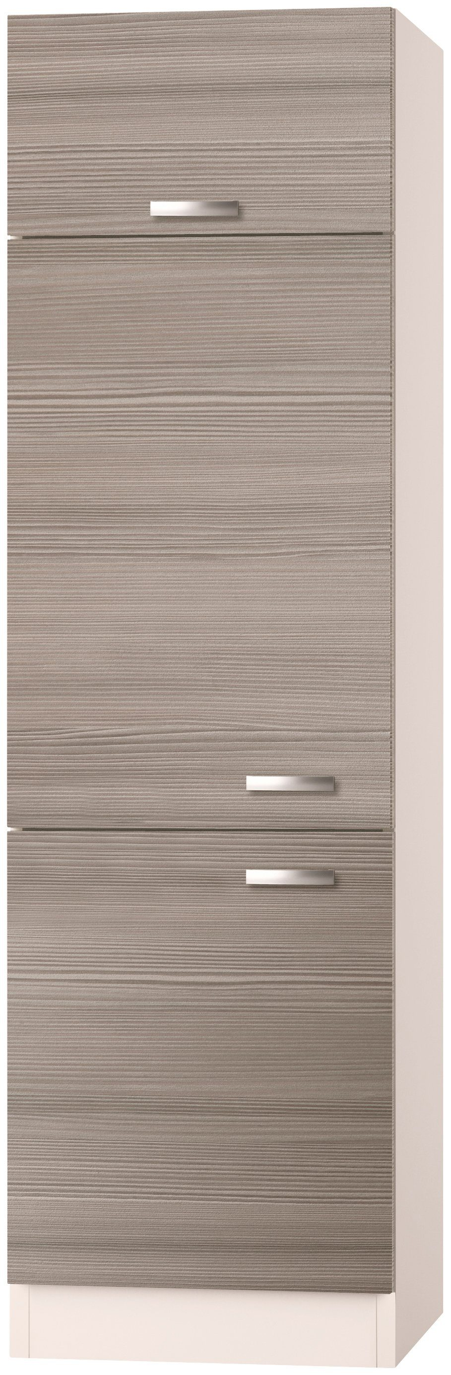 Optifit Kühlumbauschrank »Vigo«, Höhe 206,8 cm