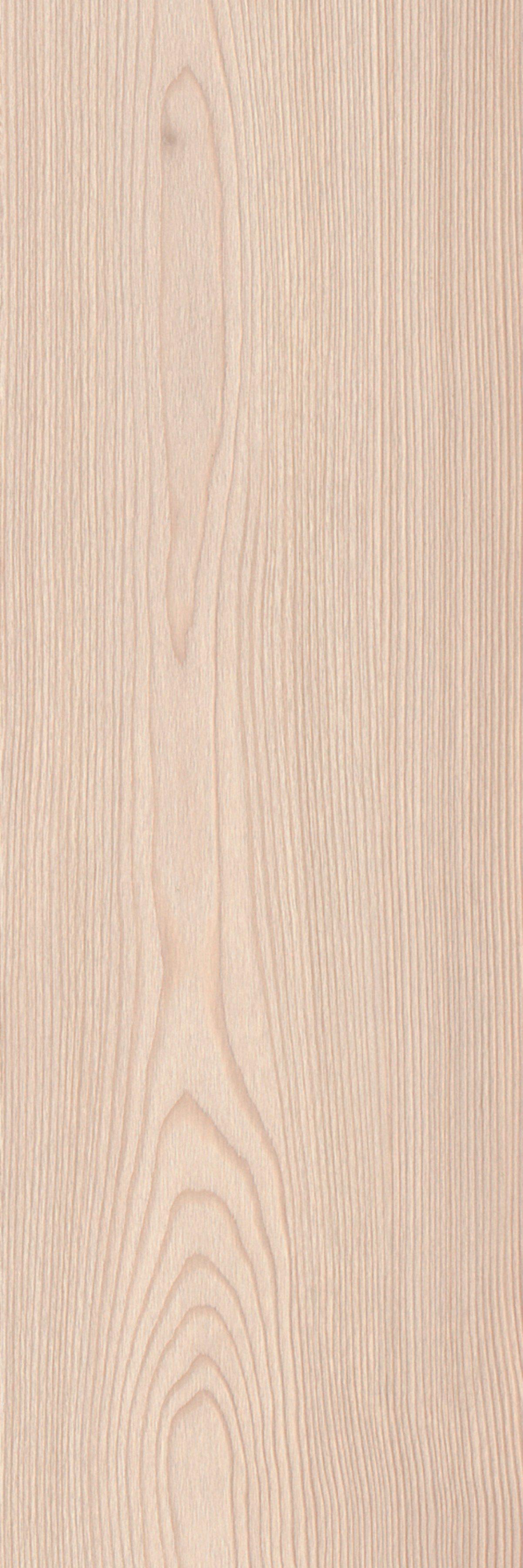 MODERNA Laminat »Impression - Tromso Lärche«, 1292 x 192 mm, Stärke 7 mm