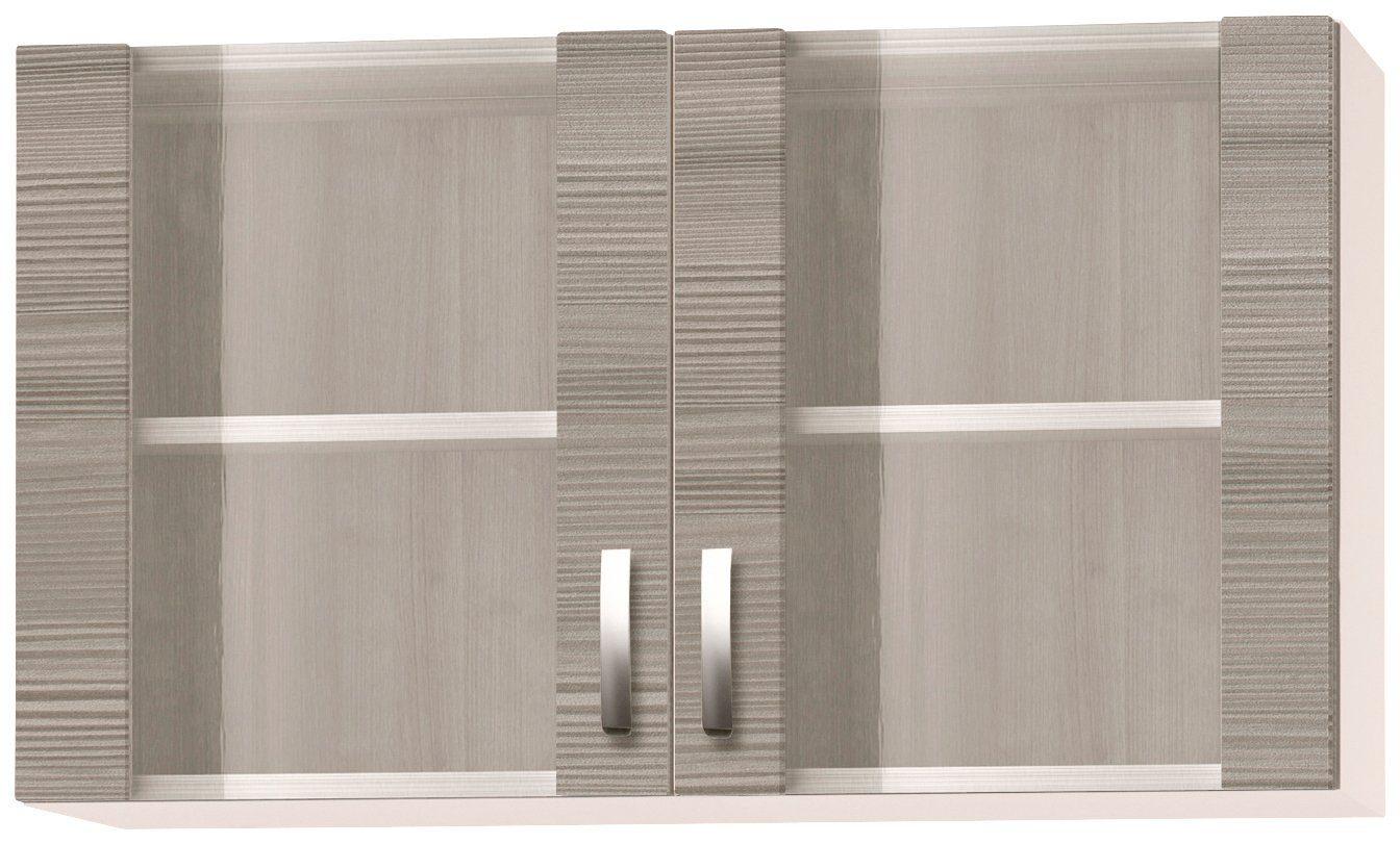 OPTIFIT Küchenhängeschrank »Vigo, Breite 100 cm«