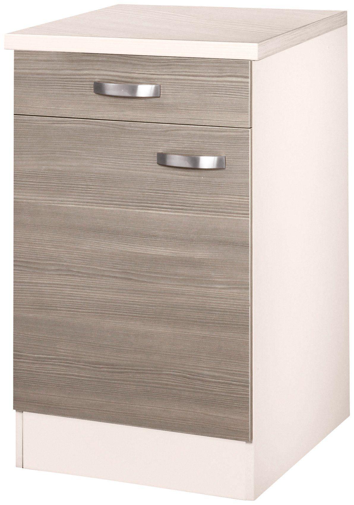 Optifit Küchenunterschrank »Vigo«, Breite 30 cm