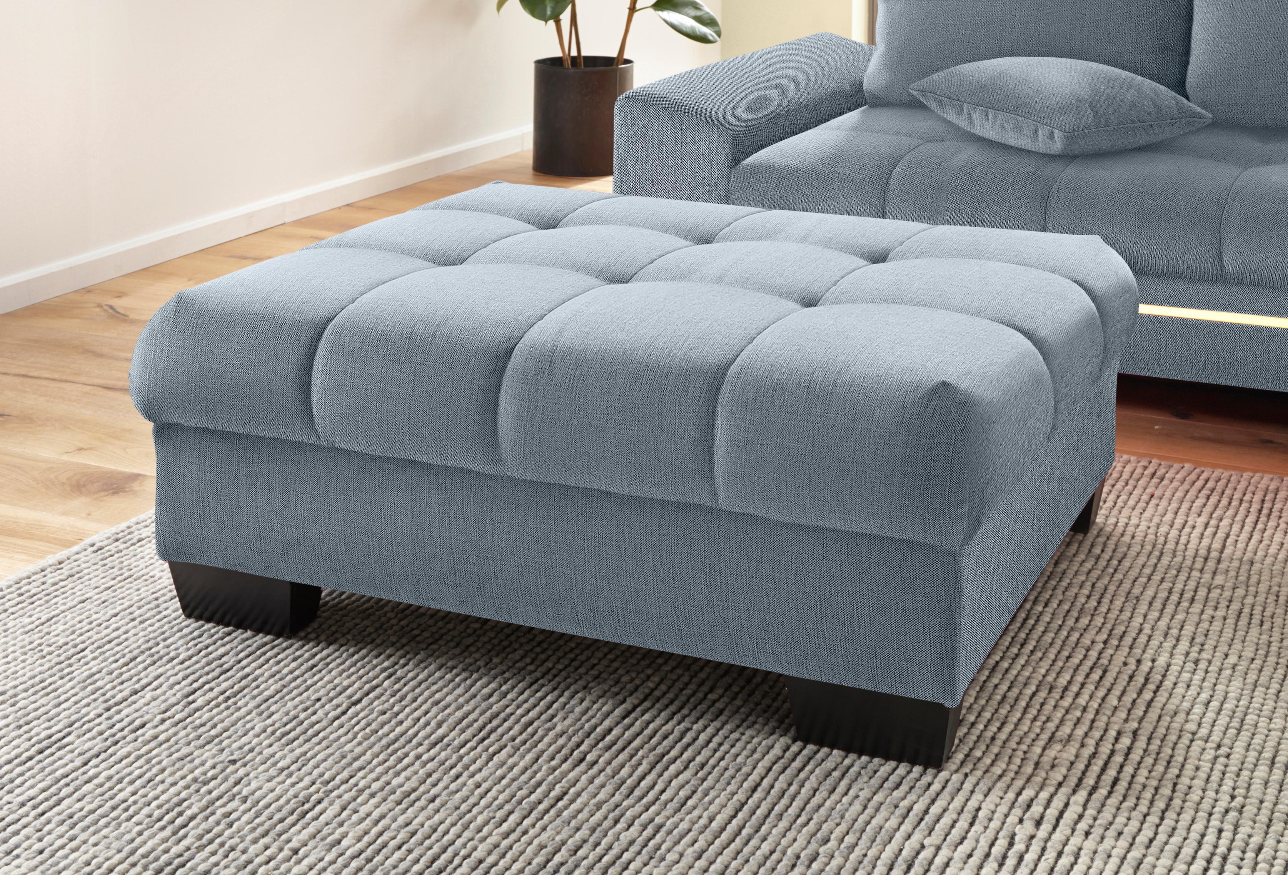 Sitzhocker online kaufen | Möbel-Suchmaschine | ladendirekt.de