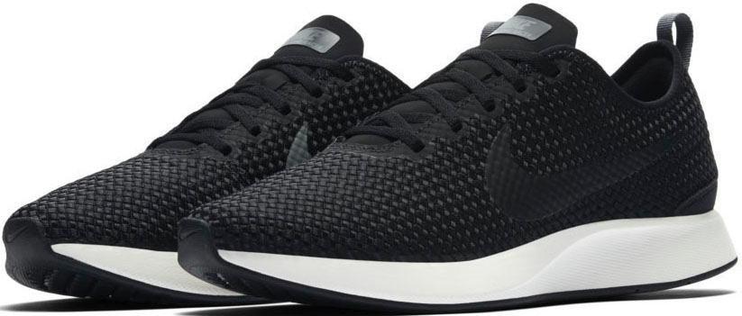 size 40 new lower prices reasonably priced Nike Sportswear »Dualtone Racer SE« Sneaker kaufen | OTTO