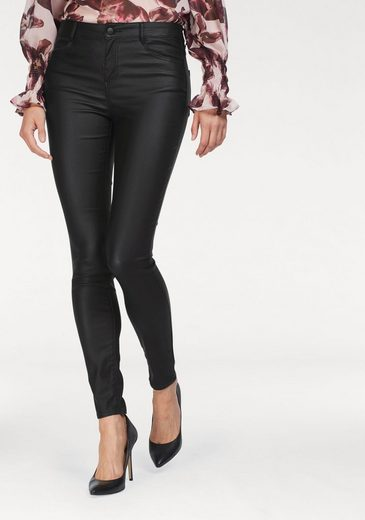Vila Stretch-Hose »VICOMMIT« superschmale Skinny-fit