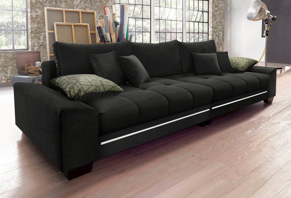 big sofa anthrazit free finest big sofa kunstleder with big sofa kunstleder with big sofa. Black Bedroom Furniture Sets. Home Design Ideas