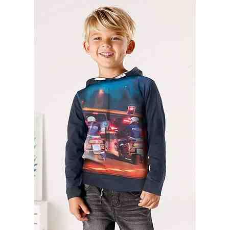 Sweatshirts & -jacken: Свитшоты